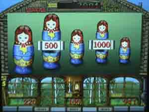 Игровые автоматы матрёшки скачать игровые автоматы для сенсор 400*240